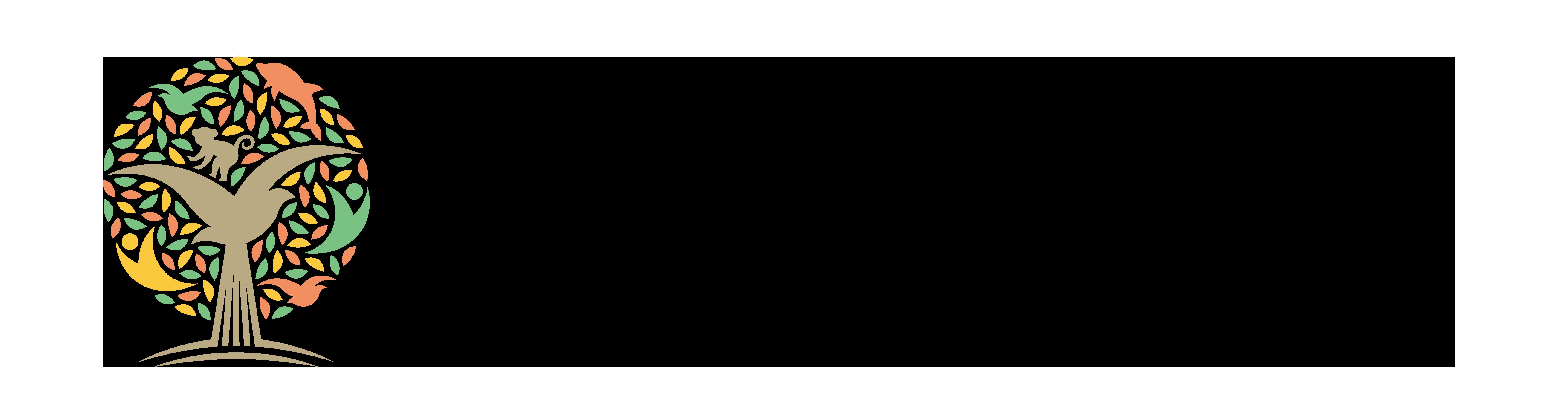 Gemston ロゴ